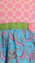 Giggle Moon Children of Love Madison Set (Size 12Mos) Alternate View #2