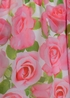 Kate Mack Swim Cover Up Roses (Size 7) Alternate View
