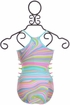 Kate Mack True Colors Swimsuit SOLD OUT Alternate View