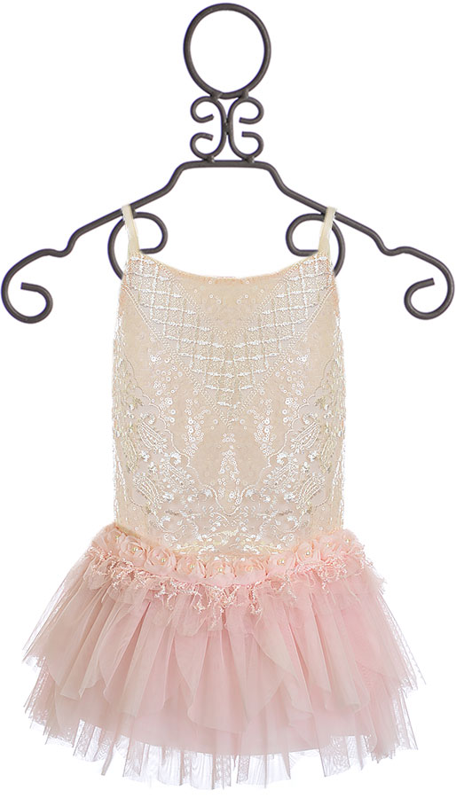 Lepink Dresses for Girls|pink little girls dresses|Click Here