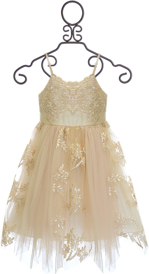 For Girls Le Pink by Little Mass Category|Click Here to Purchase
