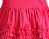 Lemon Loves Lime Pink Infant Dress Jada Ruffles Alternate View