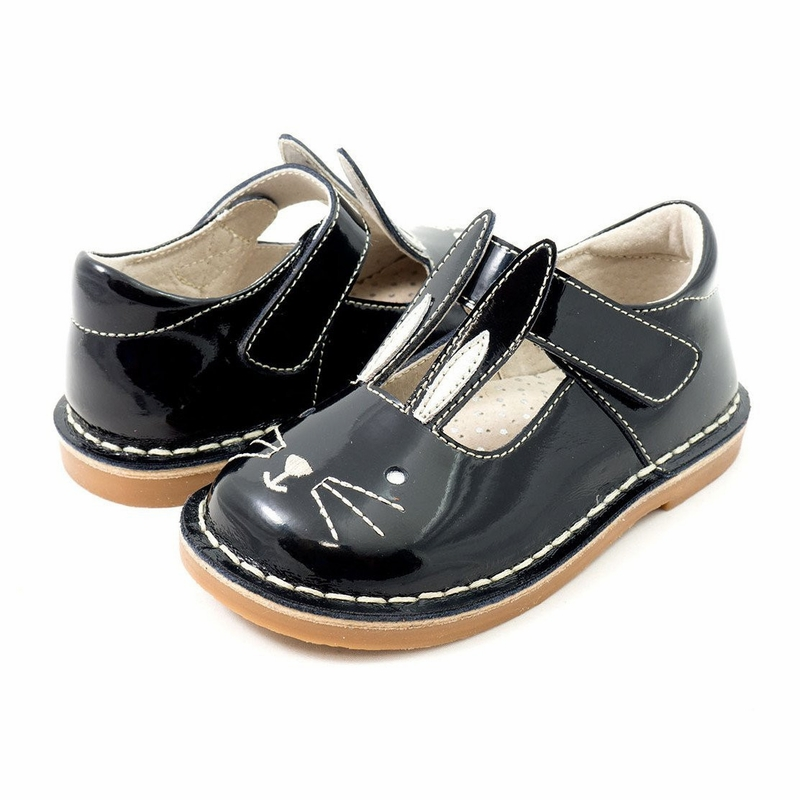 livie-and-luca-molly-shoes-in-black-25.jpg