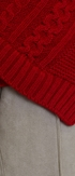Mayoral Designer Sweater Set for Girls (Size 5) Alternate View #2