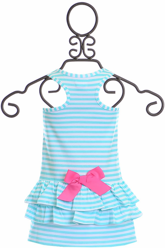 Mud Pie Lollipop Play Dress Save With Our Sale
