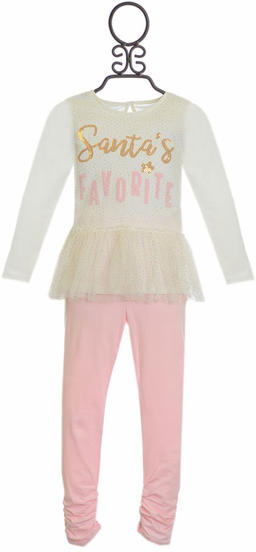 81c6e904e mud-pie-santa-s-favorite-top-and-legging-in-pink-preorder-32.jpg