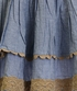 Mustard Pie Andalusia Penelope Skirt (Size 12Mos) Alternate View #2