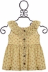 Mustard Pie Austin Top Amber Fields (Size 18Mos) Alternate View