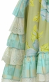Mustard Pie Enchanted Dress Apple Blossom (Size 18Mos) Alternate View #3
