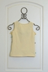 Mustard Pie Sunset Dunes Scarlett Top (Size 18Mos) Alternate View