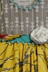 Mustard Pie Sunset Dunes Tunic Mia SOLD OUT Alternate View #2