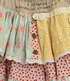 Mustard Pie Sweet Pea Skirt Penelope (Size 12Mos) Alternate View #2