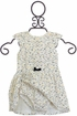 Petit Lem Dress and Diaper Cover Set (9Mos & 12Mos) Alternate View #3