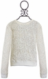 Rethink Style Lace Cardigan SOLD OUT Alternate View