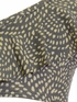 Rylee and Cru Dash Waves Skirted Bikini SOLD OUT Alternate View #2