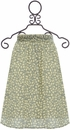 Rylee and Cru Lush Woven Maxi Sage (Size 6/7) Alternate View