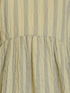 Rylee and Cru Stripe Dress for Girls  (Size 6/7) Alternate View #2