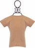 Rylee and Cru Sun Sand Surf Girls Top (Size 6/7) Alternate View