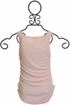 Splendid Soft Tank Top in Pink (SOLD OUT) Alternate View