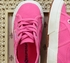 Superga Kids Classic Sneaker Pink (Size Youth 2.5) Alternate View #2
