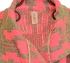 Tru Luv Fashion Sweater for Tweens with Tassels SOLD OUT Alternate View #2