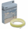 Airflo Ridge Clear, Clear-Tip Tropical Fly Line
