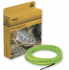 Airflo Skagit Scout Fly Line