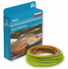 Airflo Super-DRI Gulf Redfish Fly Line