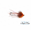 Aqua Flies Brett's Klamath Intruder