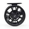 Echo Ion Fly Reel Spools