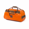 Fishpond Thunderhead Submersible Duffel Bag