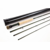G. Loomis NRX All Water Fly Rods