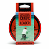 Hatch Professional Series Saltwater Leader Material
