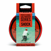 Hatch Professional Series Saltwater Shock Tippet