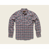 Howler Bros Stockman Flannel Shirt