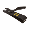 Loon Rogue Nippers With Knot Tool