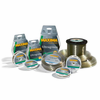 Maxima Ultragreen Fishing Leader Spools