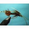 Mega Prince: Trout & Steelhead Flies - Nymph Fly Patterns