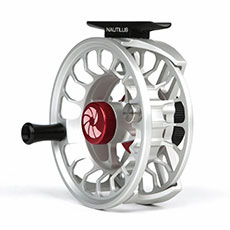 Fly reels sales and reviews of fly fishing reels for Fly fishing reel reviews