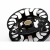 Nautilus FWX Fly Reel Spool