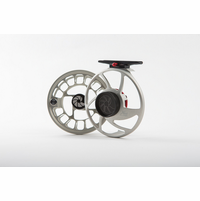 Nautilus Limited Edition Classic X Fly Reel