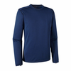 Patagonia Mens Capilene Midweight Crew Neck