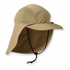 Patagonia Sunshade Broadbill Hat