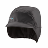 Patagonia Water Resistant Shelled Synchilla Cap