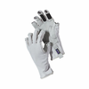Patgonia Technical Sun Glove
