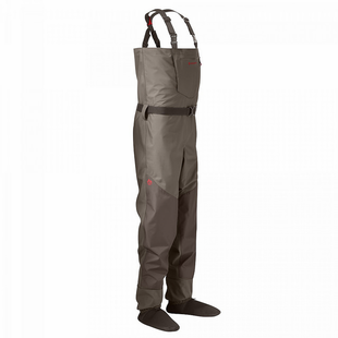Redington fly fishing waders men 39 s waders women 39 s for Youth fishing waders