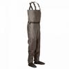 Redington Palix River Wader: Men's Fly Fishing Waders & Pants (New Version 2016)