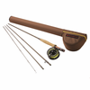 Redington Path Fly Fishing Outfits