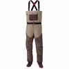 Redington Sonic Pro HD Fly Fishing Waders