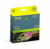 Rio Avid Series Trout Fly Lines: Floating & 24 ft Sink Tip